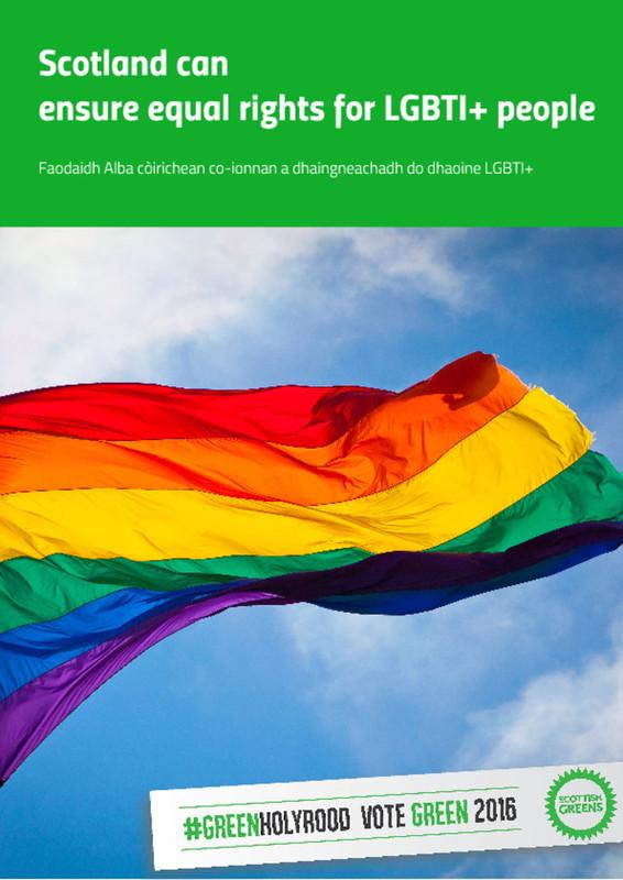 green party manifesto 2017 pdf